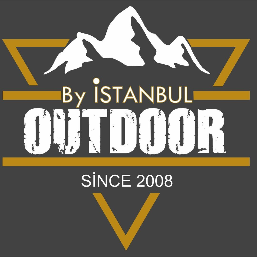 By istanbul Outdoor